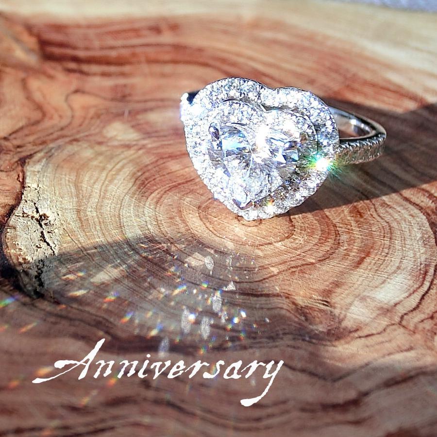 結婚紀念戒指