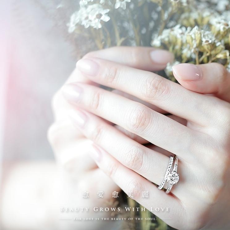 2021/9月/主視覺/下半月新娘捧花