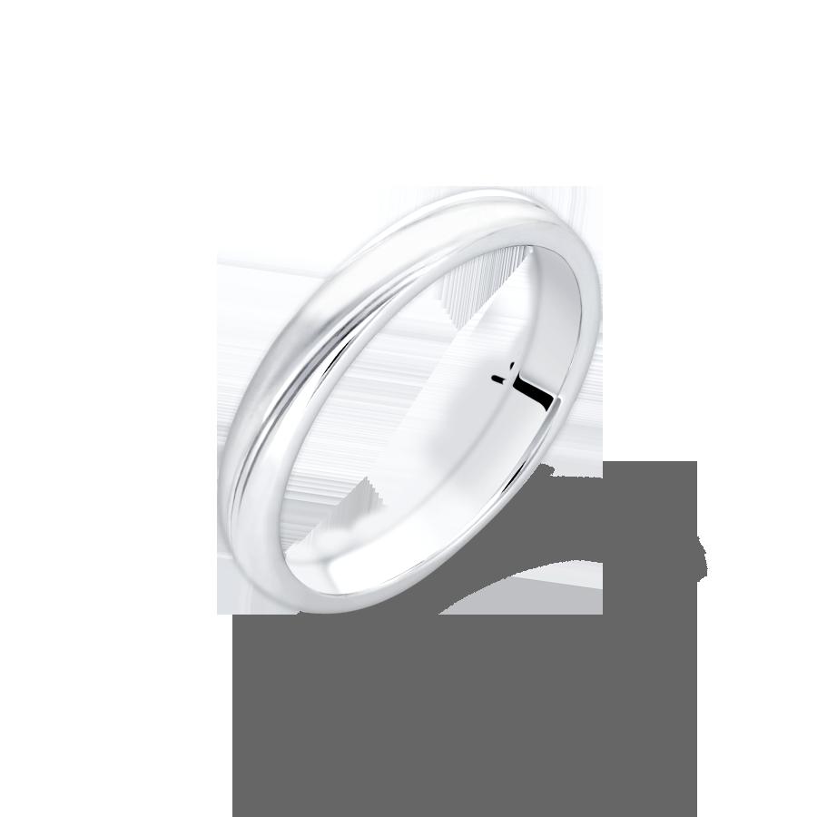 簡約 鑽石戒指 /   Simple